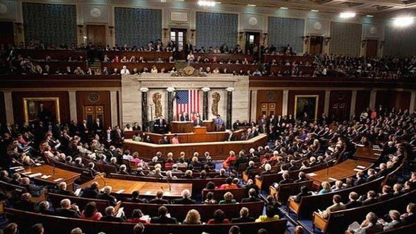 كونغرس أميركا يصوت على قانون مواجهة إيران 3a72010b-8cd8-4aaf-8255-39bdd39ad8ec_16x9_600x338