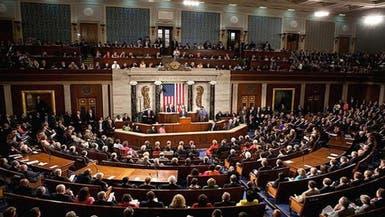 عضوان بالكونغرس الأميركي يطالبان بفرض عقوبات على تركيا