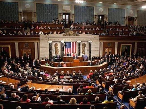 مجلس الشيوخ الأميركي يصوت على قانون مواجهة إيران