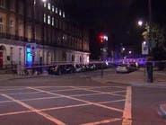 بريطانيا.. منفذ هجوم متنزه راسل يمثل أمام المحكمة