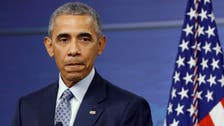 ISIS leaders not safe says Obama