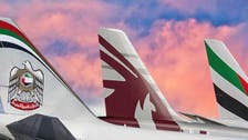Will Trump as president spell bad news for fast-expanding Gulf carriers?
