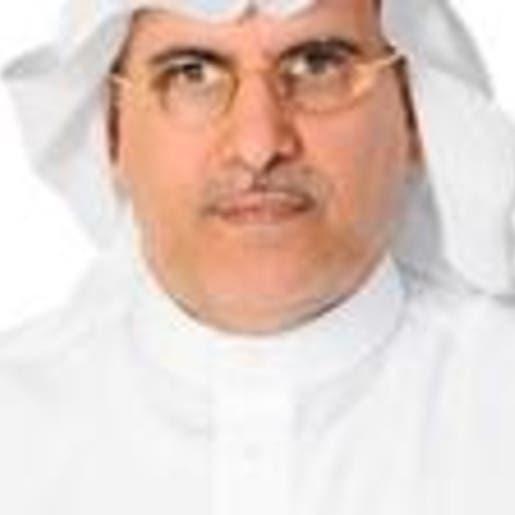 حمد عبد الله اللحيدان
