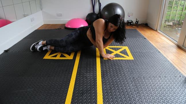 Side push-ups2
