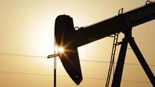 النتائج الأولية لانتخابات أميركا تدفع النفط لخسائر حادة