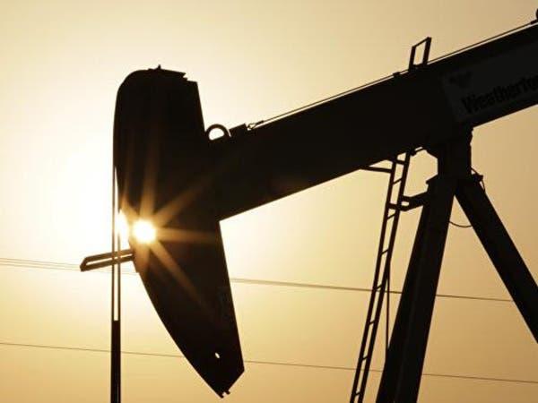 برنت يواصل المكاسب بدعم من تصريحات وزير النفط السعودي
