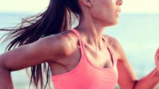Got flabby arms? 3 moves that will strengthen and tone your triceps