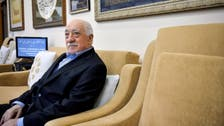Gulen's lawyers fear attacks against cleric's life