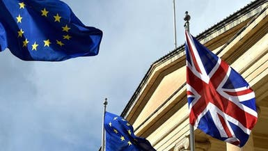 قلق على مصير 3 ملايين أوروبي بعد الـ Brexit