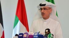 Taskforce on Yemen responds to Decisive Storm violations claims