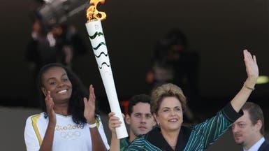 ريو2016.. كيف تحولت الأولمبياد من حلم لعبء يرهب الدول؟