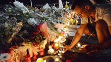 Man dies from injuries three weeks after Nice attack