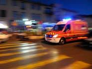 فرنسا.. 13 قتيلاً بحريق في ملهى ليلي