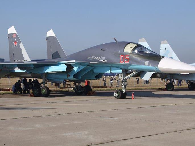 دعم القدرات العسكرية الجزائرية بصفقات سلاح روسية جديدة