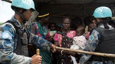 South Sudan accepts deployment of regional force