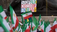 Iranian Sunni cleric says executions may inflame regional tensions