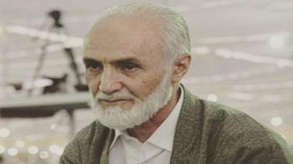 حاکم شرع کردستان ایران