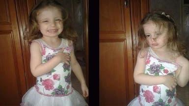 خطف طفلة وحرق جثتها يصدم الجزائريين