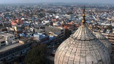 الهند تتجه لرفع رسوم الاستيراد بنسب تصل لـ 10%