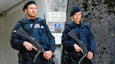Saudi Arabia to help Germany investigate attacks