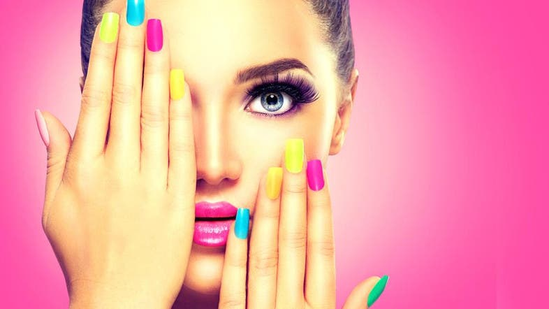 93e44e5f2f2 A guide to the best water-resistant mascaras this summer - Al ...