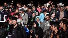 یونان :مہاجر کیمپوں میں خواتین سے وحشیانہ اور انسانیت سوز سلوک