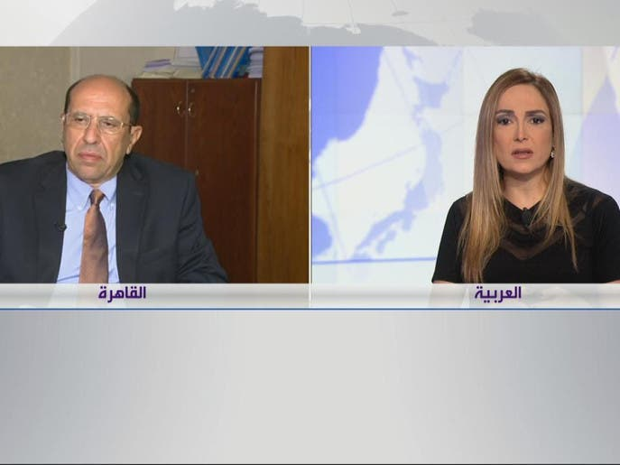 """مصر: إقرار قانون """"الشريك الوحيد"""" لإصلاح بيئة الأعمال"""
