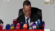 یمن مذاکرات ناکام نہیں ہوئے ، جلد دوبارہ آغاز ہوگا : خصوصی ایلچی