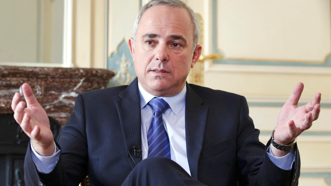 Israel minister says Iran has respected nuclear deal