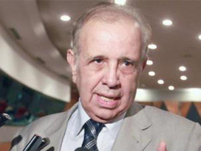 """الجزائر.. مطالب بتفعيل """"الإعدام"""" بعد 23 سنة من تجميده"""