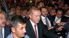 German politicians concerned over Ankara's influence on Turks