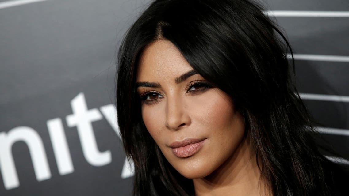 Kim Kardashian West gets candid: 'I don't think I'm a feminist'