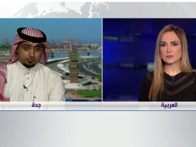 صعود البتروكيماويات يبشر بدفعة قوية للأسهم السعودية