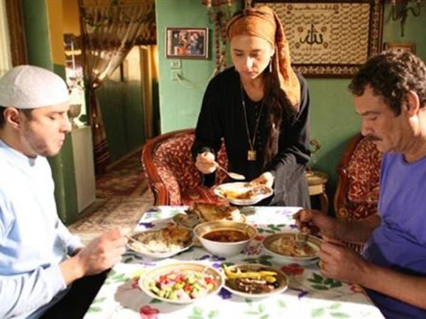 """فيلم """"يوم للستات"""" يفتتح مهرجان القاهرة السينمائي"""