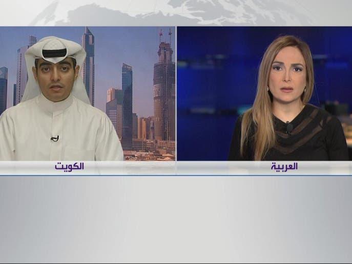 كم ستوفر الكويت من رفع أسعار البنزين مطلع سبتمبر؟
