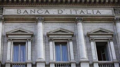 إيطاليا تتودد للاتحاد الأوروبي من جديد لإنقاذ اقتصادها