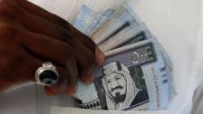 How will Saudi Arabia distribute its financial support to its citizens?