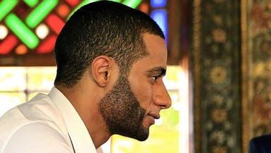 حقيقة وقف تصوير فيلم محمد رمضان الجديد