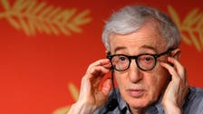 Woody Allen's Amazon series gets fall debut date, title
