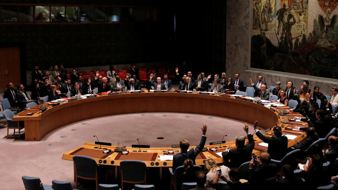 US proposes UN approve 4,000-strong force for S.Sudan's Juba