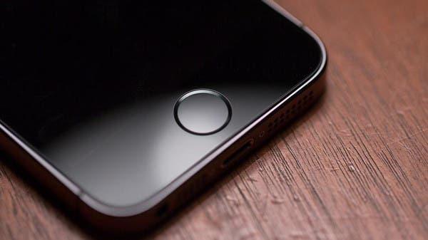 """تسريبات.. زر الرئيسية في """"آيفون 7"""" حساس للمس coobra.net"""