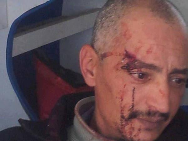 رواية تُعرض كاتب مغربي للاعتداء الجسدي والملاحقة