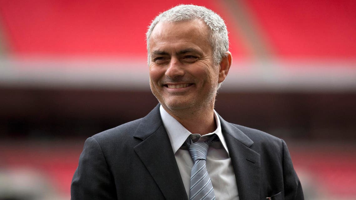 Premier League will be a coaching personality contest this season