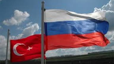 روسيا ترفع حظر رحلات الطيران العارض إلى تركيا