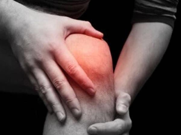علاج بالخلايا الجذعية قد يساعد مرضى التهاب المفاصل