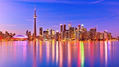 بورصة كندا تدخل السباق العالمي على طرح أرامكو