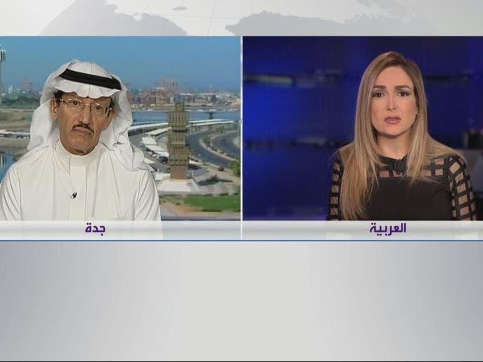 الشيخ: رؤية 2030 جلبت التفاؤل للأعمال بالسعودية