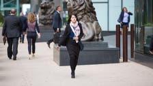 Global survey: One in five believe women inferior to men