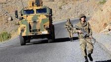 Two PKK bomb attacks kill six civilians in Turkey: report