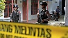 Indonesia, Australia warn of militants 'hijacking' charity funds